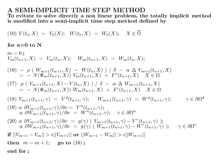 Quintic Equation